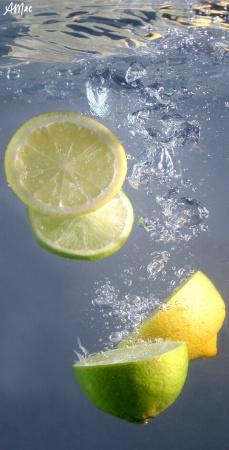 LemonLime.