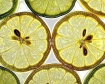 Lemon Twist