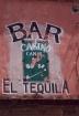 Tequila in San Mi...