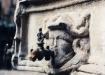 Fountain Detail: ...