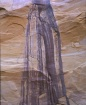 Desert Stain