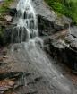 Waterslide Waterf...