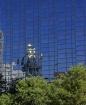 Denver Reflection