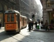 Milano Trolley