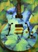 My guitar  -  wel...