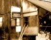 Matson Lumber