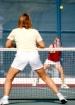 Sport/Active Life...