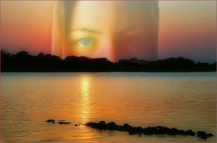 Coventina, Goddess of Water