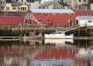 Camden Red Boat ...