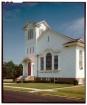 Church, Port Norr...