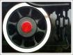 Wheel - The begin...