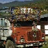 © Cheryl  A. Moseley PhotoID# 362423: Common truck in Bhutan, 4-23