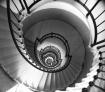 Lighthouse Steps