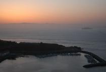New Day for Alcatraz