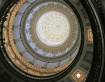 Capital Dome in D...