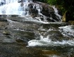 Water of Life.......