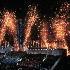 © John T. Sakai PhotoID# 373755: Opening Ceremonies, Winter Olympics
