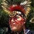 © John T. Sakai PhotoID# 375880: Native American