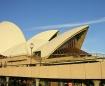 Sydney Opera Hous...