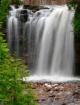 Hilton Falls 1