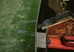 Gondola with Wate...