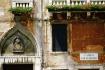 San Maurizio in V...