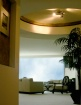 Architectural/Int...
