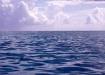 Tahitian Ocean an...