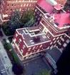 St Pauls Hospital