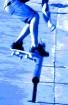 Skate Boarding  I...