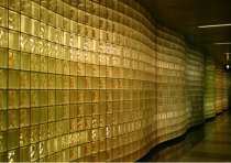 Wobble Wall