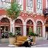 © Sharon  Crook PhotoID# 403984: Music Szeged Style