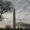 Washington Monume...