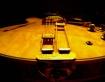 classic Gibson gu...