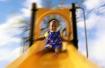 EmmaLah on Slide