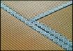 Tatami Pattern