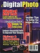 My Magazine Cover