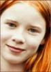 Astrid - My Dayli...