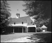 Carriage House at...