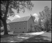 Grist Mill at Wal...