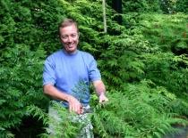 40+lifestyle_Dr Ryne gardening 1/20