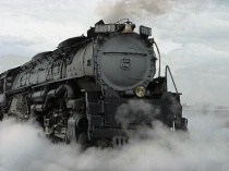 Engine 3985