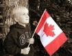 ~I AM CANADIAN~
