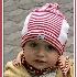 © Sharon  Crook PhotoID# 446336: Little Hungarian Girl