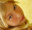 Blond light
