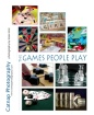 Games People Play...