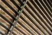 Steel Cage on Bri...