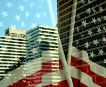 City Reflections on Freedom