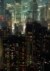 Blade Runner 2003