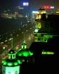 Shanghai Night on...
